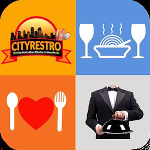 City Restro