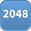 2048 Classic · Swipe Game icon