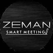 Zeman Smart Meeting
