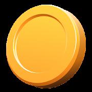 Find A Coin