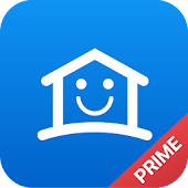 Cobo Launcher Prime - Beautify