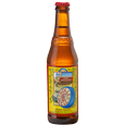 New Belgium Rolle Bolle