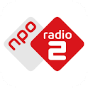 NPO Radio 2 icon