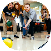 Free Bowling Tips APK for Windows 8