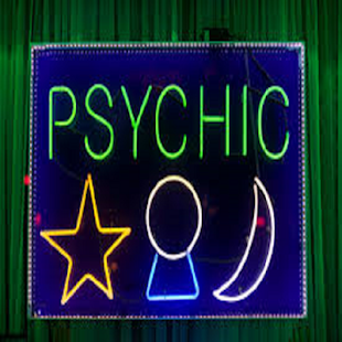 Psychic empath – Apps on Google Play