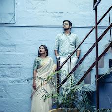 Wedding photographer Shailesh Chauhan (270686). Photo of 18.09.2019