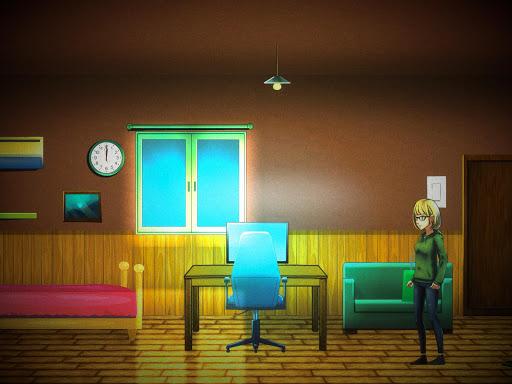 Minds Matter screenshot 4