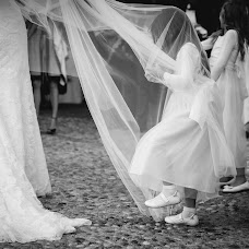 Wedding photographer marco Lattanzi (marcoLattanzi). Photo of 22.03.2016