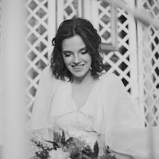 Wedding photographer Margarita Dudaruk (MargaritaDudaruk). Photo of 24.03.2017