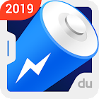 DU Battery Saver - Akku Sparen & Batterie Sparen icon