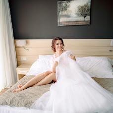 Свадебный фотограф Николай Абрамов (wedding). Фотография от 28.01.2019