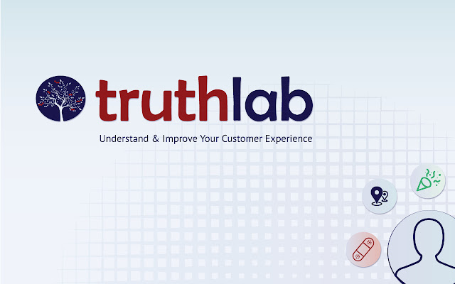 truthlab