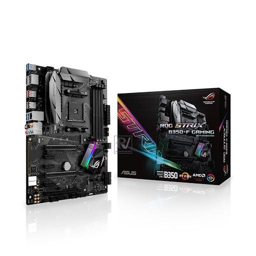 Asus Strix B350-F Gaming_1.jpg