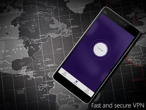 NET VPN Free, Fast, unlimited secure hotspot proxy