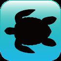 블루래빗바다 - AR icon