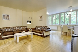 Bundesallee Serviced Apartment, Charlottenburg