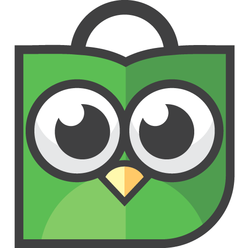 Tokopedia - Online Shopping & Mobile Recharge app (apk) free download for Android/PC/Windows