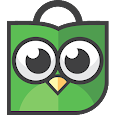 Tokopedia - Online Shopping & Mobile Recharge apk