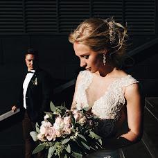 Wedding photographer Dmitriy Lebedev (Lebedev). Photo of 14.12.2016