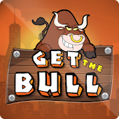 Get The Bull
