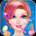Pretty Princess Salon