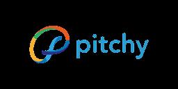 présentation powerpoint animée logiciel saas création vidéo professionnelle pitchy startup france