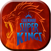 CSK KEEP CALM live wallpaper