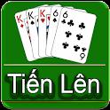 Tien Len Mien Nam - Tom Cua Ca icon