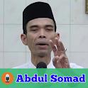 Ceramah Offline Abdul Somad Terbaru icon