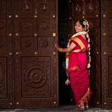 Wedding photographer Raghu Lakshminaarayanan (lakshminaarayan). Photo of 27.02.2018
