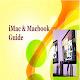 iMac & Macbook Guide (app)