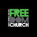 Freedom Church Chatsworth
