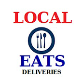 Local Eats Deliveries