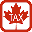 Canadian Tax Sales Calculator icon