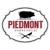 Piedmont Smokehouse BBQ