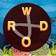 Word Ocean Download on Windows