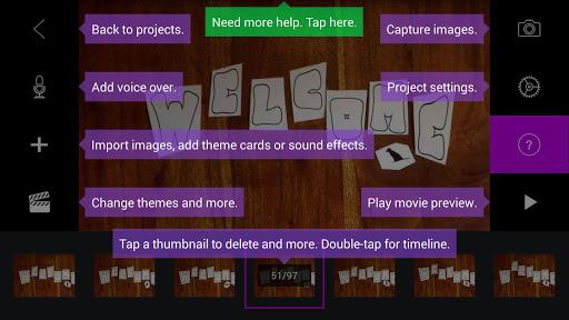 無料摄影Appのストップモーションスタジオ Pro|記事Game