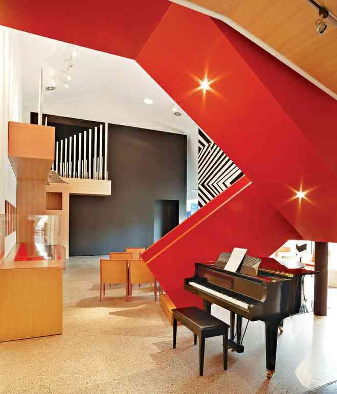 Home music room designs android apps on google play for Home music room design ideas