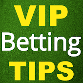 Betting Tips Expert