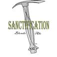Russian River Sanctification