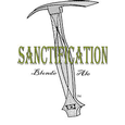 Logo of Russian River Sanctification