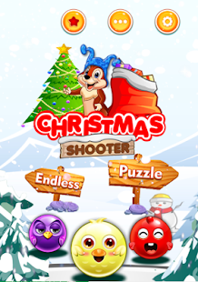 PET BUBBLE SHOOTER- screenshot thumbnail