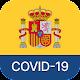 Download Asistencia COVID-19 For PC Windows and Mac