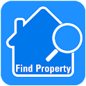 FindProperty icon