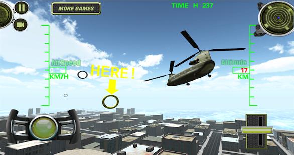 Modern-Helicopter-Hero-2015 5