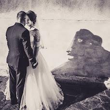 Wedding photographer Claudiu Mercurean (MercureanClaudiu). Photo of 13.11.2017