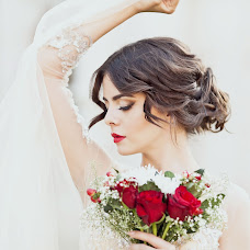 Wedding photographer Elena Mironova (helen72). Photo of 23.07.2015