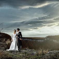 Wedding photographer Timur Assakalov (TimAs). Photo of 11.03.2018