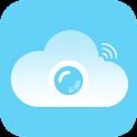 IP Pro(VR Cam, EseeCloud) icon