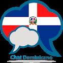 Chat Dominicano icon